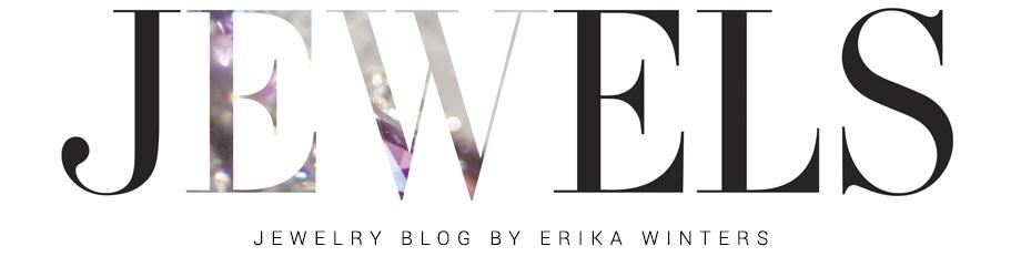 Erika Winters Jewelry Blog